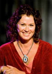 Jacqueline Wright nude 933