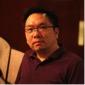 Ronald Tao