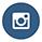 Instagram Icon 3