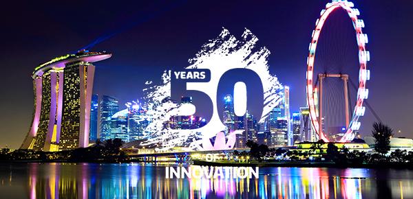 Singapore-50-years