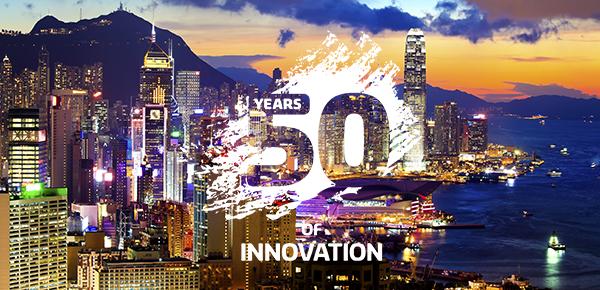 Hong-Kong-50-years