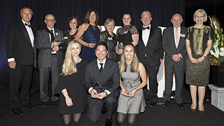 Alumni-Award-Winners-2017