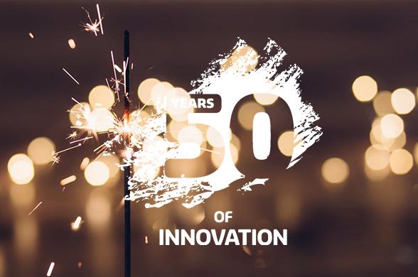 celebrate-50