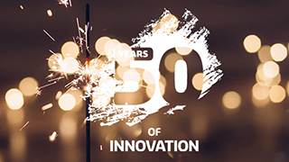 50-Years-of-Innovation