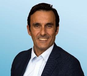 Michael Ottaviano